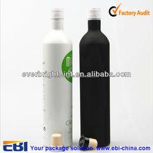 Purchase mini antique wine bottle