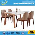 Dto14 Fast food shop mesa de comedor, restaurante Dinging tableros de la mesa, Hotel Table Tops
