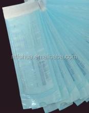Sterilization Self Sealing Pouch