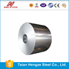 Factory Price Prepainted Galvanized Steel Coil (PPGI/PPGL) / Color Coated Steel Coil /roofing steel in china
