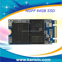 OEM own brand NGFF SSD from 16 gb to 1 tb ssd hard drive