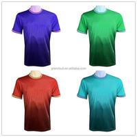 2015 team soccer jerseys cheap , custom soccer sets ,guangdong adult products market wholesale big size soccer jerseys