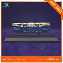 Handmade Crafts Ferry Ship Model Selling in cheap price