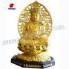 Polystone Buddha Figure , Polystone Buddha Statue , Polyresin Buddha