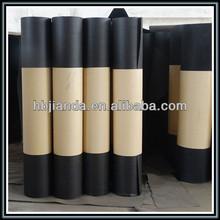 Waterproofing membrane asphalt roofing felt shingle/tile roofing