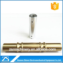 CHINA high precision brass plumbing materials Wholesale