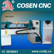 high speed easy operation vertical milling machine mini cnc milling machine