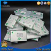High Quality OCA Optical Clear Adhesive Double Side Sticker Glue 250um Thick For iPhone 4 LCD,Pack of 4(Transparent)
