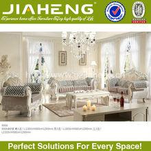 Good looking luxury fashion china manufacturer italian fabric sofa