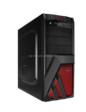 Good Quality Brand New Style Oem full Tower Gaming Computer Cases