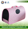 BSCI QQFactory pet carrier bag for dog travel