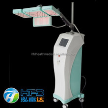 Laser Hair Growth Machine! LED care Diode Laser Hair Loss Therapy Device