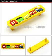 Mangos de resina para gabinete o del cajón