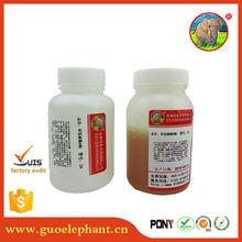2 part epoxy bulk ab super strong epoxy adhesive manufacture