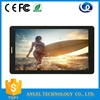 9 inch touch screen for tablet pc with free antivirus download factory for sale touch screen for tablet computer