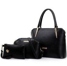 polyester messenger bag shoulder long strap messenger bag vintage messenger bag
