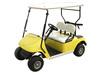 Villa off-road utility vehicle/golf cart 48V