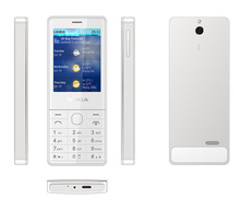For Nokia Cheap Mobile Phone with Dual Sim, Bar Cheap Mobile Phone