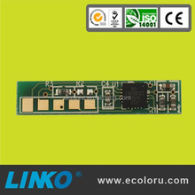 Reset Chip /Toner cartrige chip CLT-M407S for Samsung CLP-320/325/326/321 CLX-3186/3186FN 3186F/3285/3185