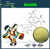 Bulk & Wholesale Nystatin from Largest suppliers in China Market