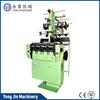 GuangZhou manufacturer supply hand loom machine