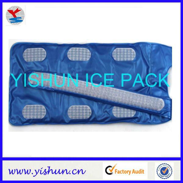 Reusable Ice Ice Packs Reusable Sports