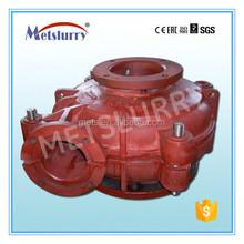 High quality high chrome 27% slurry pumps China distributor