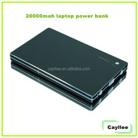 20000mah 30000mah 40000mah 50000mah external power bank for laptop,large power bank laptop ,laptop power bank for acer