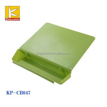 China best-selling UHMWPE chopping board, panels, environmental pollution plastic cutting board