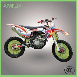 industrial gas motorcycle 200cc