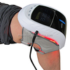 Knee Care Laser Massager for Knee Joint with FDA, CE, ISO approved