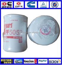 Diesel racor fuel filter FF5052