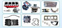 auto diesel engine Joint - oil pressure gauge of different diameter pipe 38C-26501