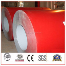 top brand PPGI prepainted galvanized steel sheet in coil for chalkboard with highest levels