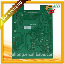 We creative we need you,manufacture ink PCB