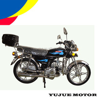new style cub motorcycle/chinese super cub motorcycle/unique cub motorcycle