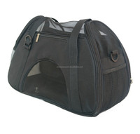 Breathable And Portable Pet Carrier Dog Bag