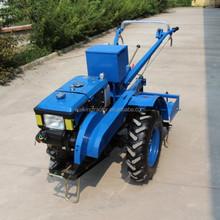12hp farm tractor