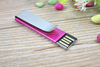 low price promotional items wholesale usb flash drives 8gb