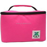 China wholesale insulated ice bag cooler bag