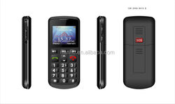China phone mobile supplier