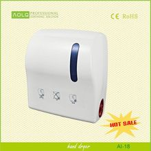 Bathroom accessories high quality factory price made in china paper holders