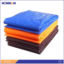 best sales top grade flame retardant tarp