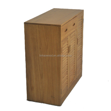 best-selling solid wood dental office cabinets