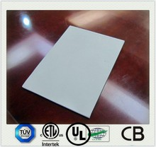 polyurethane rigid thermal insulation tape/ fire retardant foam insulation board