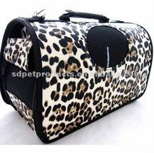 2012 Hot Sale Pet Carrier, Dog Carrier, Dog Bag
