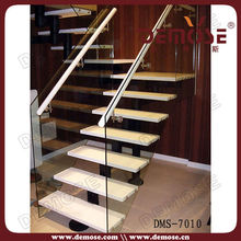 staircase names/home staircase design/stairs in house design
