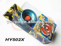 Super YOYO toys
