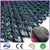 3d mesh fabric material for motorcycle seat cover 8mm