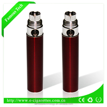 2015 quality vw t2 vaporizer battery from FamousTech safe and durable e-cig battery
